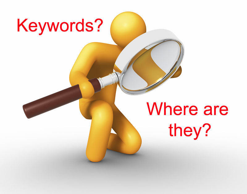 keyword-research-techniques