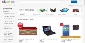 Top Ten Tips for Selling on eBay
