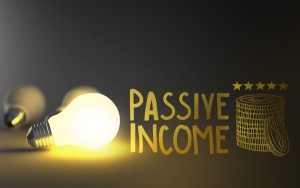 best ways to make money online from home