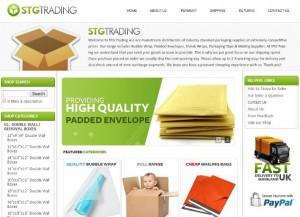 ebay store stgtrading