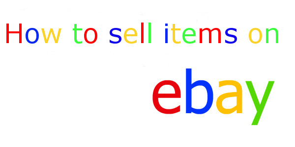 how-to-sell-item-on-ebay