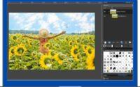 GIMP Masterclass Beginner to Pro - Michael Davies