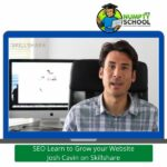 SEO Learn to Grow your Website